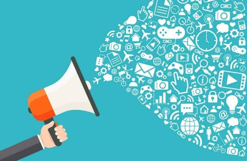 AudiologyDigital Marketing Tips