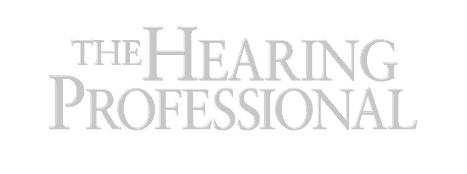 The Hearing Professional