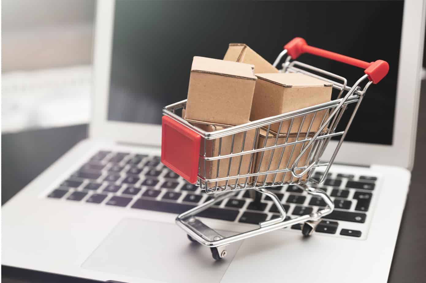ecommerce for audiologists